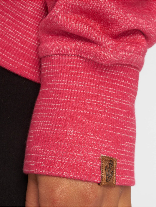 Platinum Anchor Neuleet Wailua vaaleanpunainen