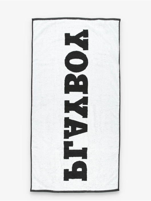 Playboy x DEF Autres Logo noir