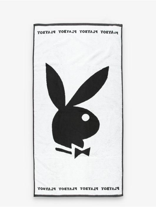 Playboy x DEF Autres Bunny noir