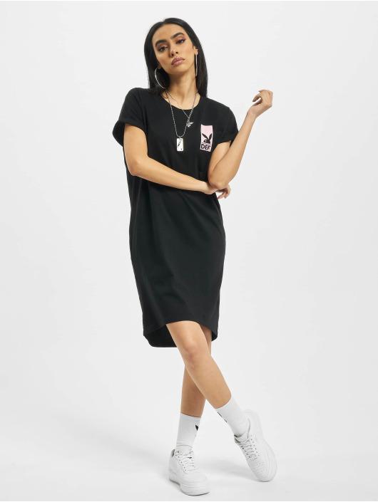 Playboy x DEF Dress T-Shirt black