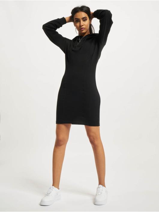 Playboy x DEF Kleid Lady schwarz