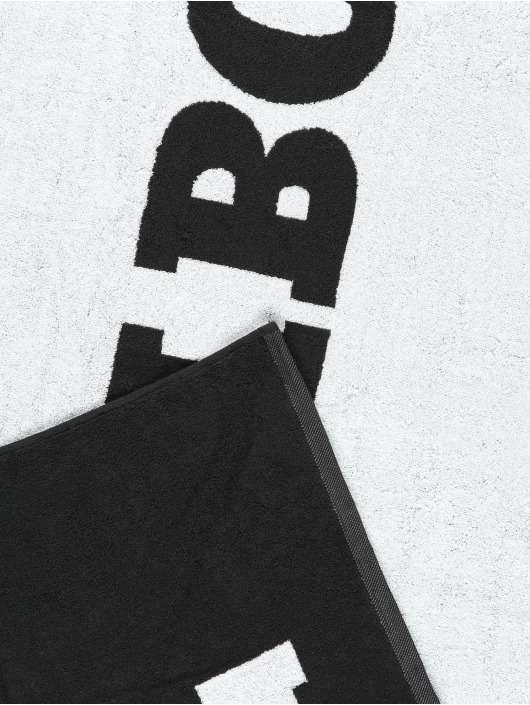 Playboy x DEF Other Logo svart