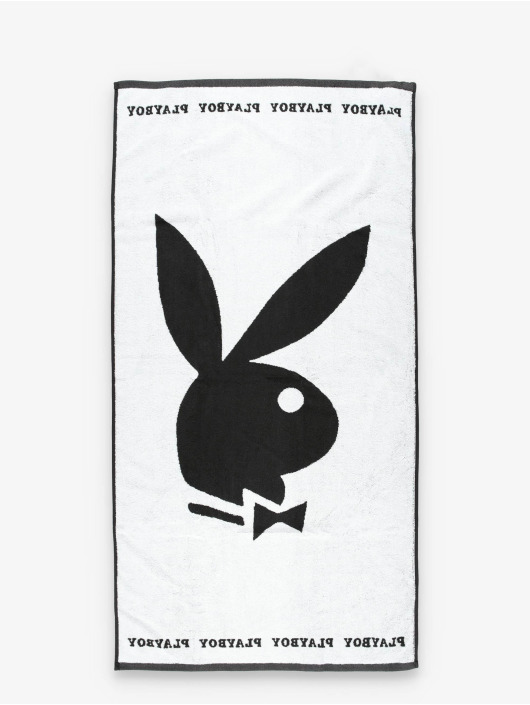 Playboy x DEF Other Bunny svart