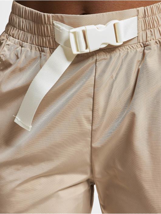 Project X Paris Спортивные брюки Sweat бежевый