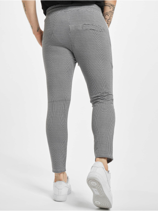 Project X Paris Спортивные брюки Smart Joggers серый