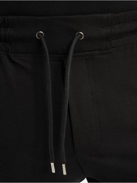 Project X Paris Спортивные брюки Classic черный
