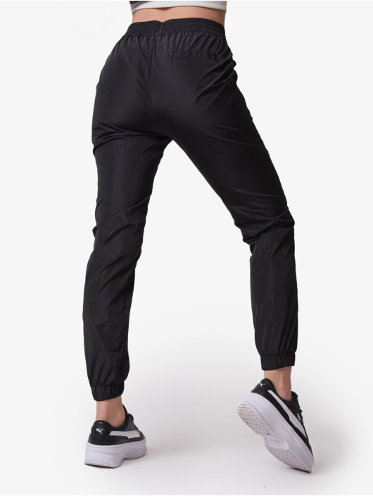 Project X Paris Спортивные брюки Sweat черный