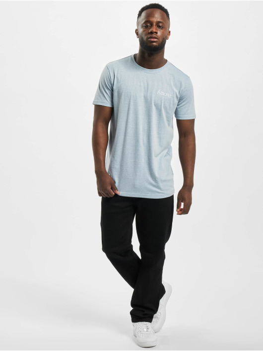 Project X Paris Camiseta Armour azul