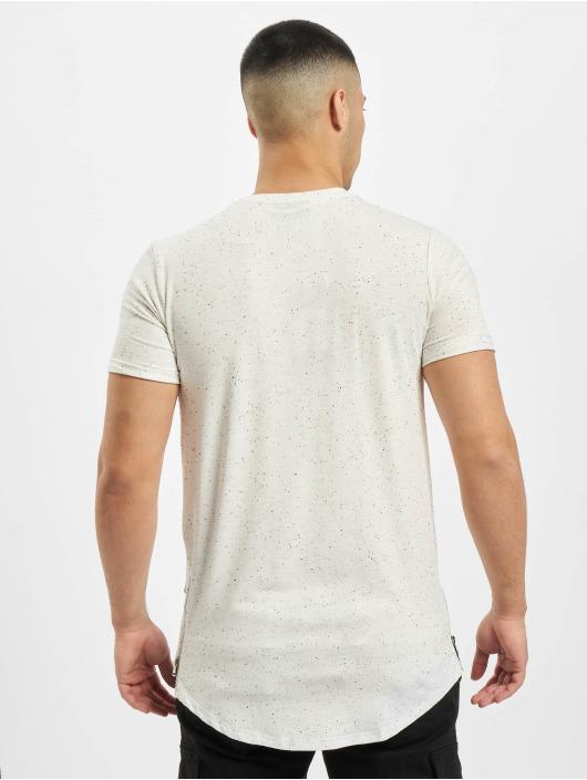 Project X Paris Camiseta Thread blanco