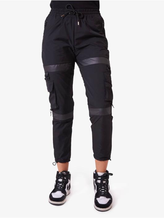 Project X Paris Cargo pants Cargo black