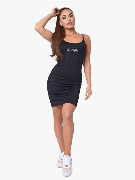 Project X Paris Dress Basic black