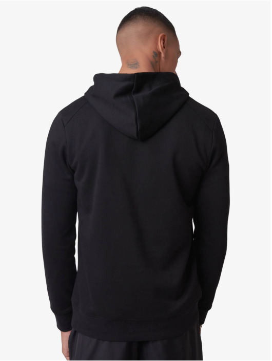 Project X Paris Hoodie Not For Resale black