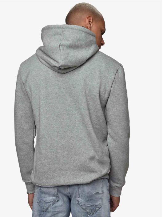 Project X Paris Hoodie Logo gray