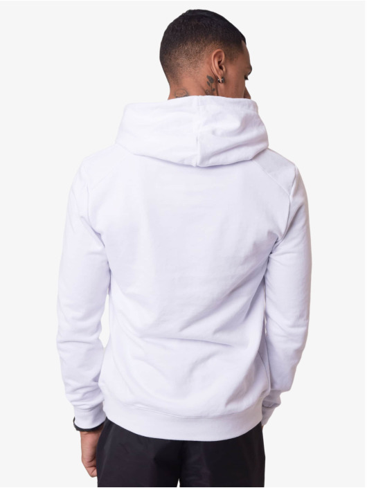 Project X Paris Hoodie Not For Resale white