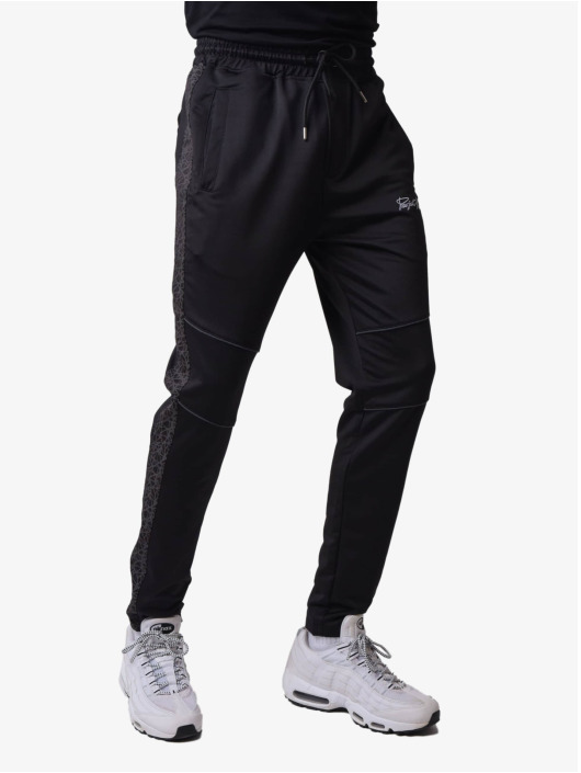 Project X Paris Jogging Reflective Graphic Panel noir