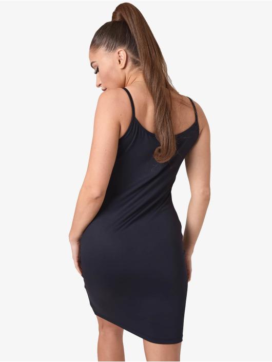 Project X Paris jurk Basic zwart