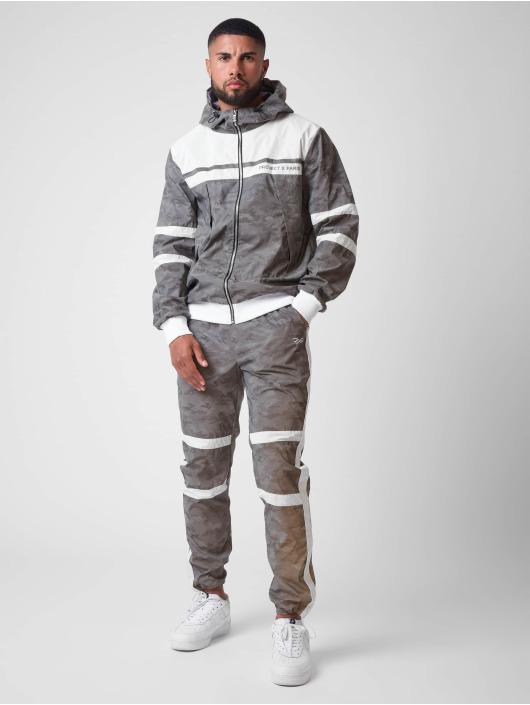 Project X Paris Övergångsjackor CAMO REFLECT kamouflage