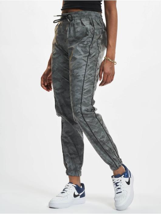 Project X Paris Pantalón deportivo Pixel camo reflective camuflaje