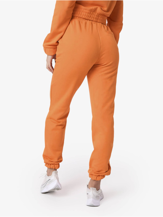 Project X Paris Pantalón deportivo Not For Resale naranja
