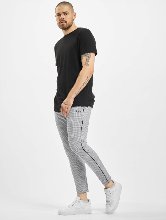 Project X Paris Pantalón deportivo Smart Joggers negro