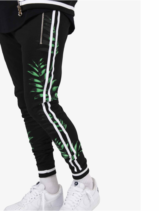 Project X Paris Pantalón deportivo Summer negro