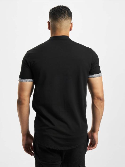 Project X Paris Shirt Shortsleeve black