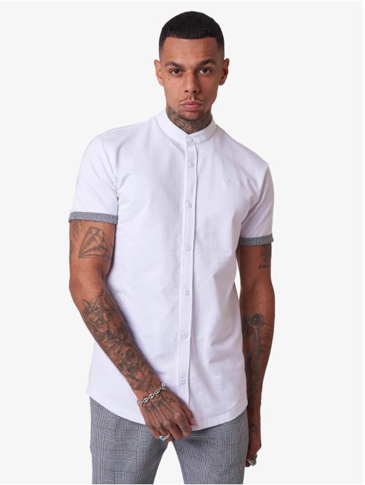 Project X Paris Shirt Shortsleeve white