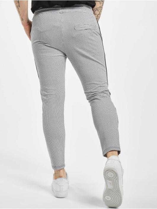 Project X Paris Spodnie do joggingu Smart Joggers czarny