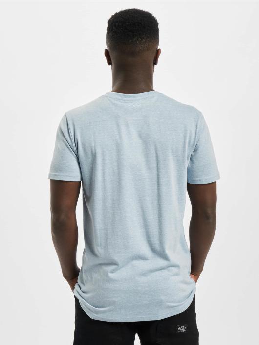 Project X Paris T-Shirt Armour blau