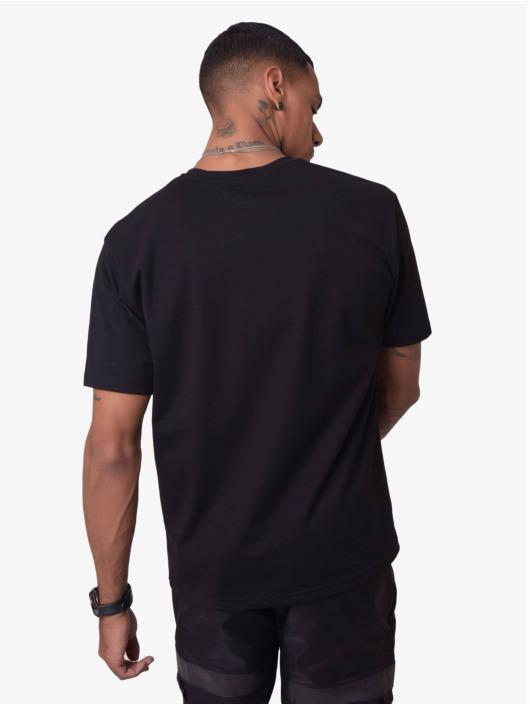 Project X Paris T-Shirt Not For Resale schwarz
