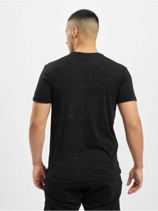 Project X Paris T-Shirt PP schwarz