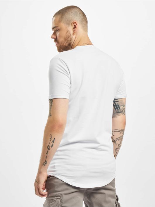 Project X Paris T-Shirt Kylie white