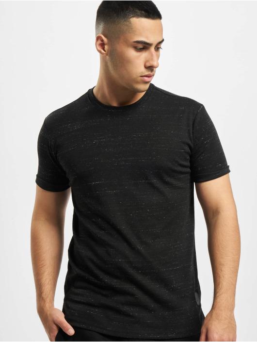 Project X Paris t-shirt PP zwart