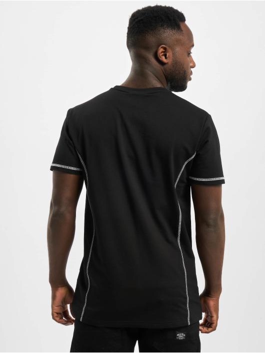 Project X Paris T-shirts Gradient sort