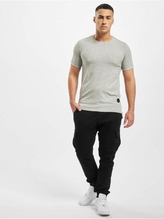 Project X Paris T-skjorter Thread grå