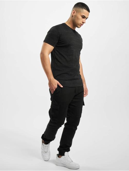 Project X Paris T-skjorter PP svart
