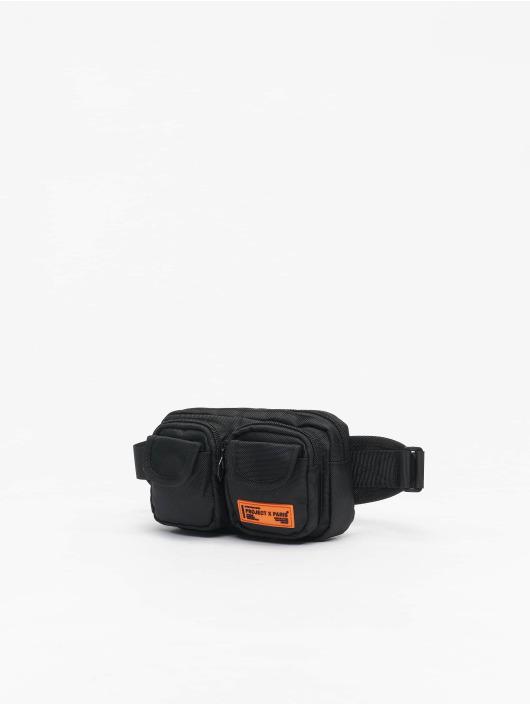 Project X Paris tas Mini zwart