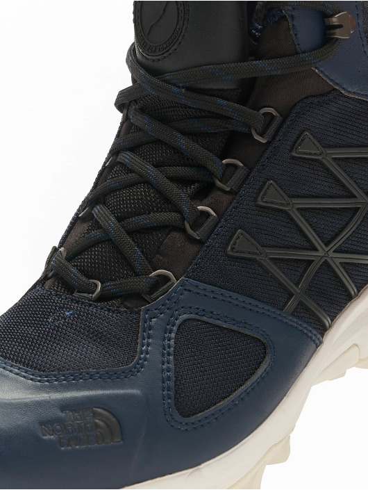 Publish Brand Sneakers M Ultra Extreme II GTX black