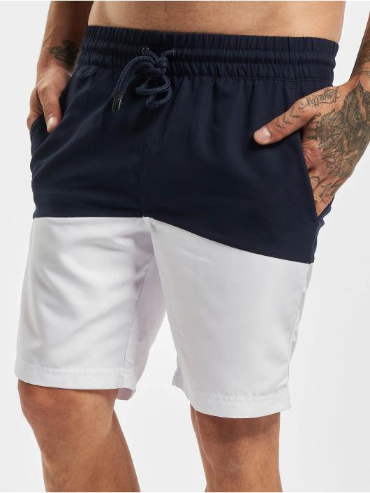Publish Brand Swim shorts Silas blue