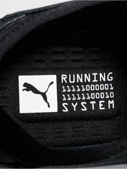 Puma Сникеры Rs-0 Sound черный