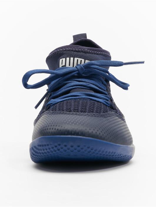 Puma Al coperto 365 FF 3 CT JR Soccer blu
