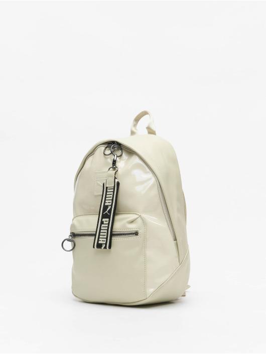 Puma Backpack Prime Premium Archive beige