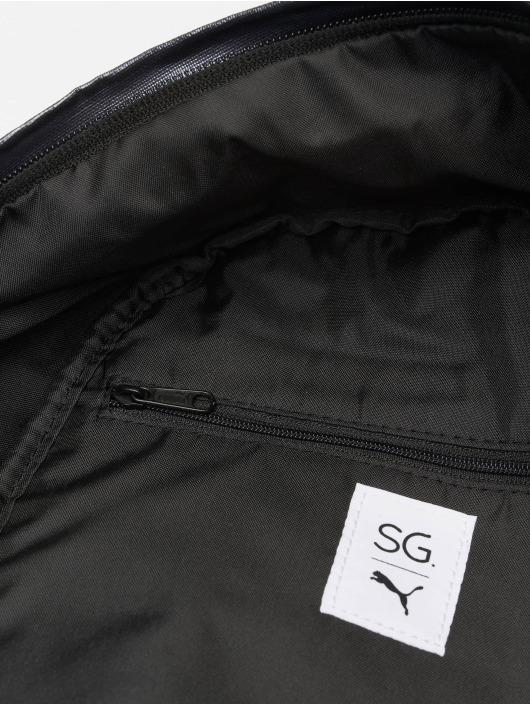 Puma Backpack SG X Puma Style black