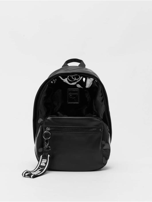Puma Backpack Prime Premium Archive black