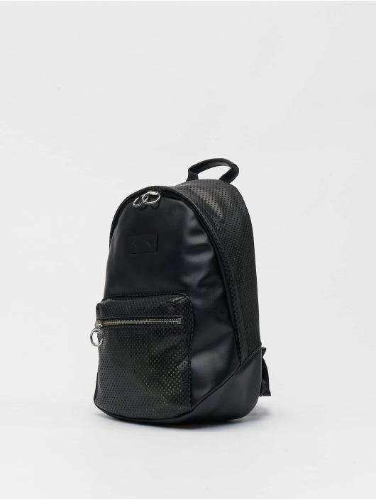Puma Backpack Puma X SG Style black