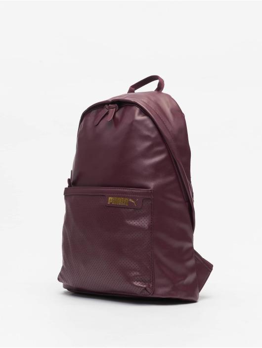 Puma Backpack Prime Cali red