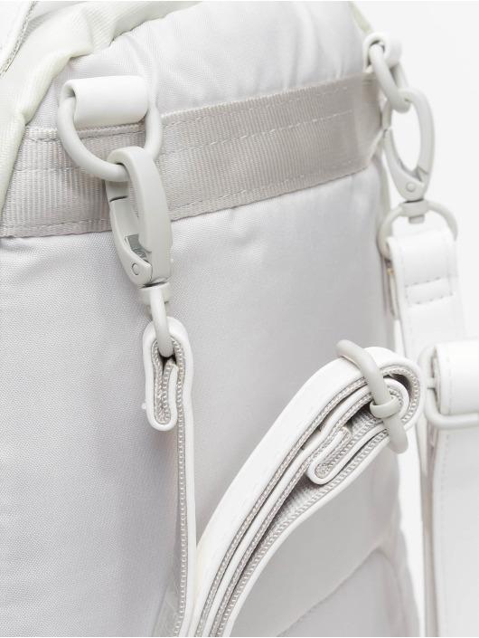 Puma Backpack SG X Puma Style white
