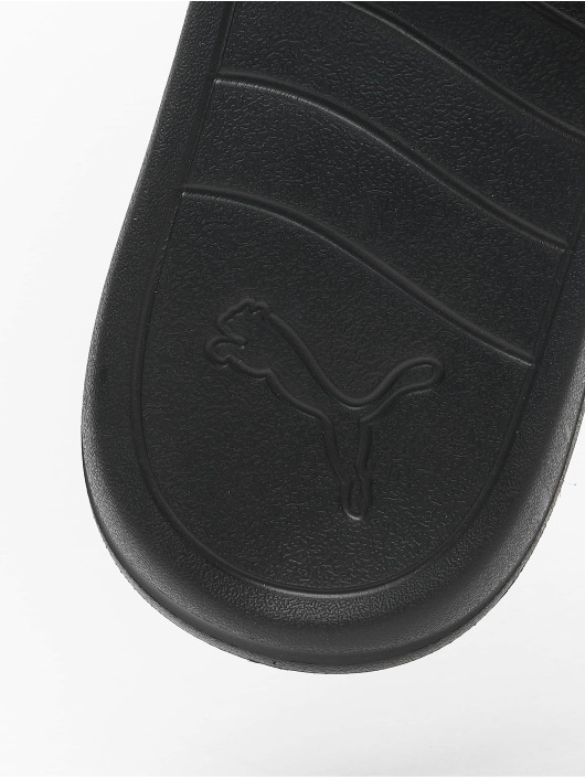Puma Badesko/sandaler Popcat 20 Sandals svart
