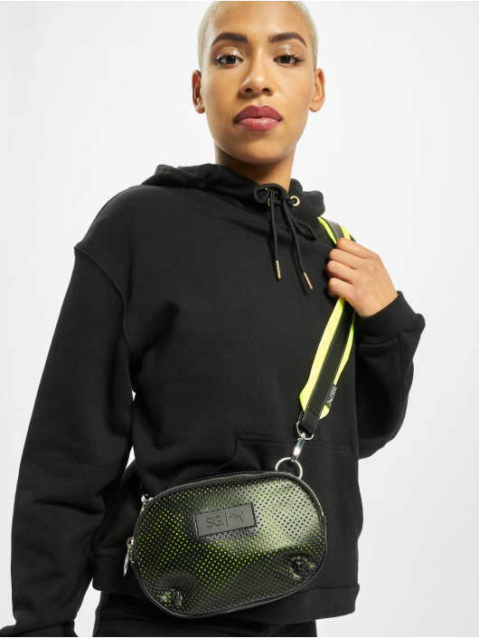 Puma Bag X SG Style X-Body black