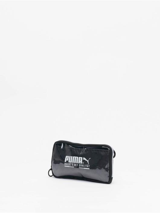 Puma Bag Prime Street black